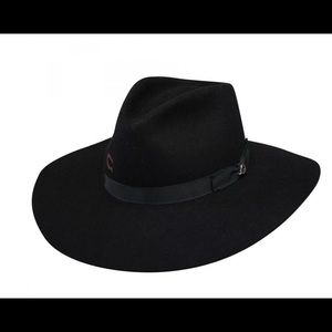 Charlie 1 Horse Highway Wool Cowgirl Hat